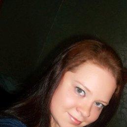 Ольга, 28 лет, Черепаново