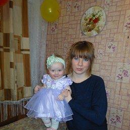 Ольга Лопухина, 29 лет, Кемь