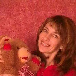 Татьяна, 48 лет, Быстрый Исток