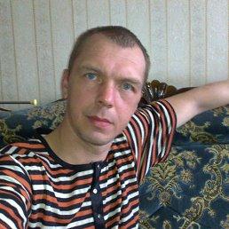 руслан, 46 лет, Наро-Фоминск-11