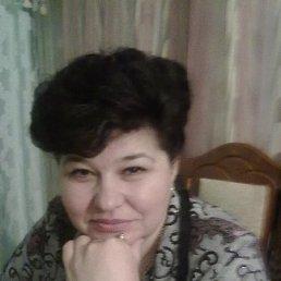 zulfia, 49 лет, Нурлат