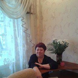 пузанко, 64 года, Новотроицкое