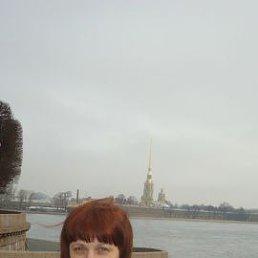 СВЕТЛАНА, 43 года, Залари