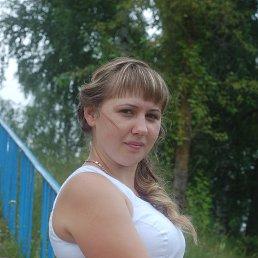 Ирина, 29 лет, Опочка