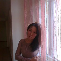Зоя, 36 лет, Улан-Удэ