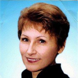 Людмила, 64 года, Иркутск