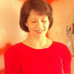 елена, 53 года, Белозерск