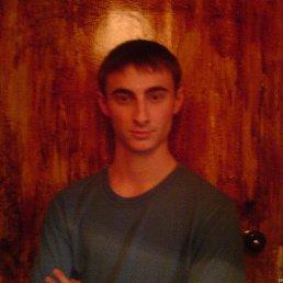 Иван, 28 лет, Лаишево