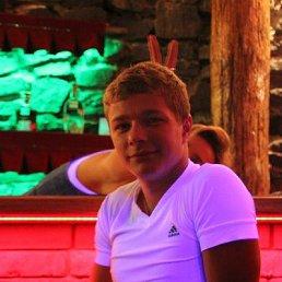 Стаснислав, 24 года, Антрацит
