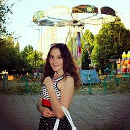 Venera, 24 года, Балаково