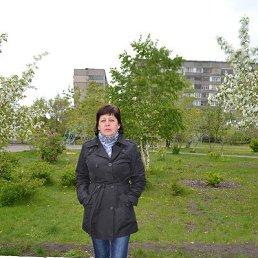 Наталья, , Бийск