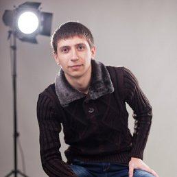 Тоха, 27 лет, Красилов