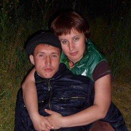 сергей, 36 лет, Тюменцево