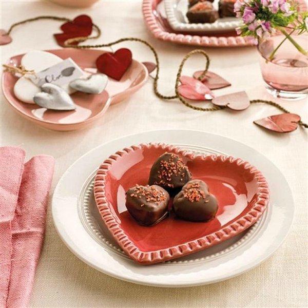 малиновская сладкое блюдо для двоих фото простые, эти небольшие
