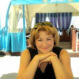 Филарета, 39 лет, Самара