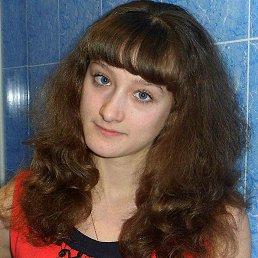 Ирина, 24 года, Пугачев