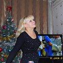 Фото Anna, Санкт-Петербург - добавлено 22 января 2014