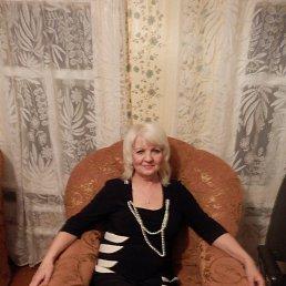 галина, 61 год, Грязи