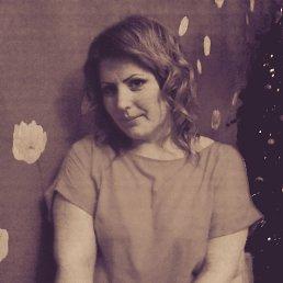 лена, 35 лет, Бердичев
