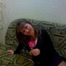 Татьяна, 28 лет, Котельва