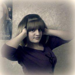 Елена, Спирово, 27 лет