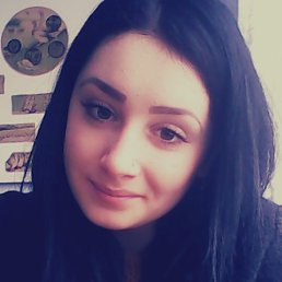 Марина, 24 года, Полонное