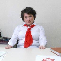 ксения, 50 лет, Борисполь