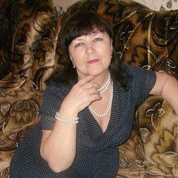 Валентина, 64 года, Пенза