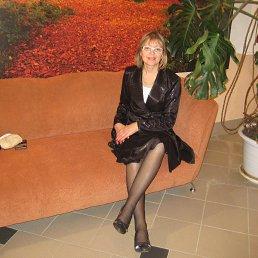Наталья, 62 года, Павлово
