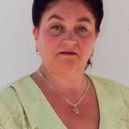 Валентина, 64 года, Советский