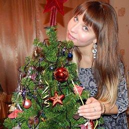мариша, 28 лет, Краснослободск