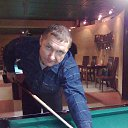 Фото Дмитрий, Москва, 58 лет - добавлено 4 января 2014