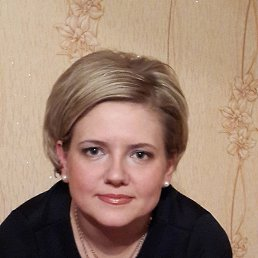 Екатерина, 40 лет, Константиновка