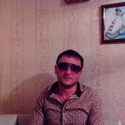 сергей, 28 лет, Георгиевск