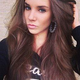Anna Olegovna, 22 года, Пенза - фото 4