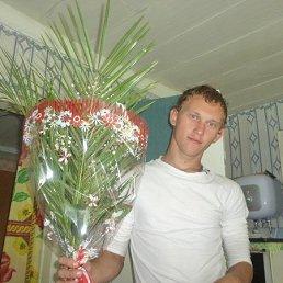 ВАНЁК, 27 лет, Бреды