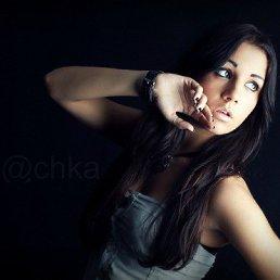 Екатерина, 26 лет, Питер