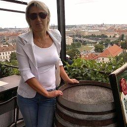 Наталья , 52 года, Любим