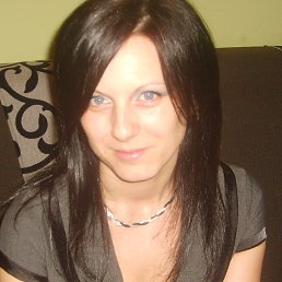 Erika, 39 лет, Иршава