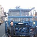 Фото Андрей, Киев, 38 лет - добавлено 25 марта 2014