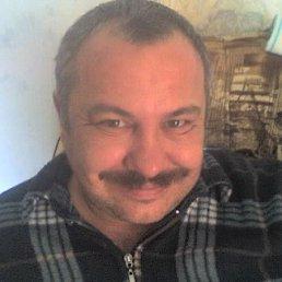 Андрей, 56 лет, Лысые Горы