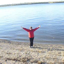 Лариса, 51 год, Астрахань