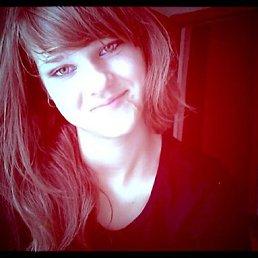 Людмила, 24 года, Енакиево