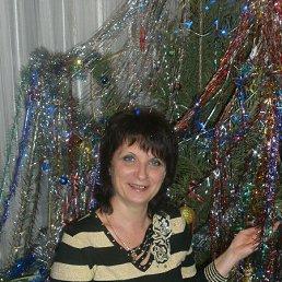 Людмила, 59 лет, Ясиноватая