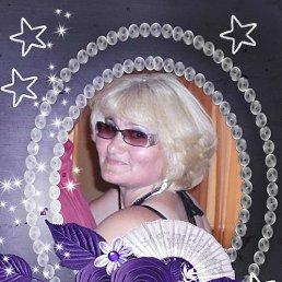 Наталья, 58 лет, Берегово