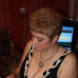 наталья, 56 лет, Казань