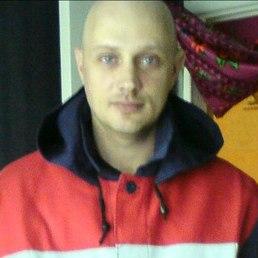 Владимир, Воркута, 39 лет
