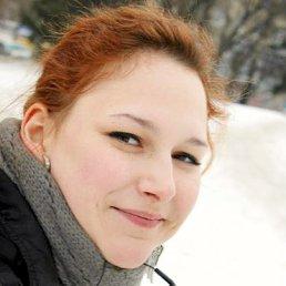 Светка)), 30 лет, Яшкино