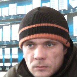 Vasily, 37 лет, Каланчак