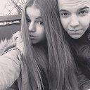 Фото Арина Выхинская, Иркутск - добавлено 13 марта 2014 в альбом «Мои фотографии»